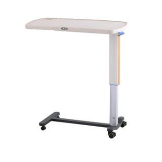WCM-CF001 Hospital eating table