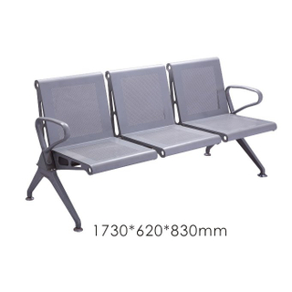 WCM-CL001 Waiting chair