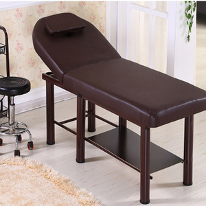 WCM-C031 facial beauty massage foot massage bed body beauty bed bhysiotherapy biagnosis bealth bed